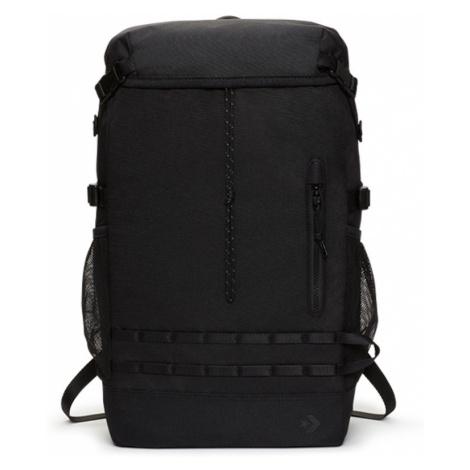 Toploader Backpack Converse