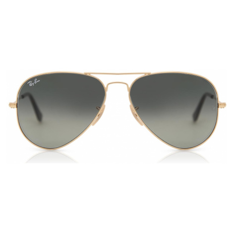 Men's sunglasses Ray-Ban