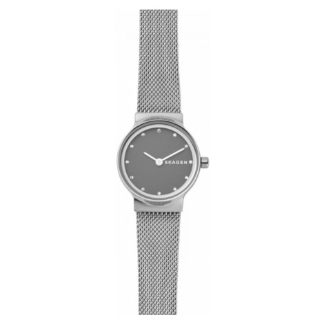 Skagen Freja Watch SKW2667