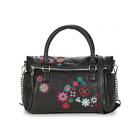 Desigual NANIT LOVERTY women's Handbags in Black