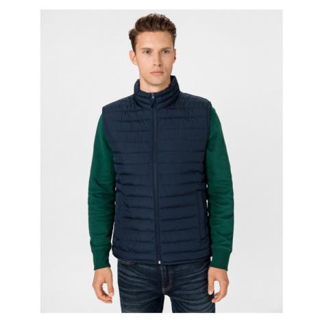 GAP Vest Blue