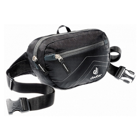 hip bag Deuter Organizer Belt - Black/Anthracite