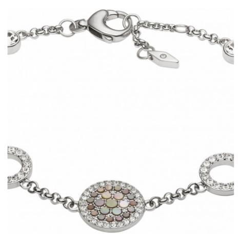 Fossil Jewellery Glitz Bracelet JEWEL JF02311040