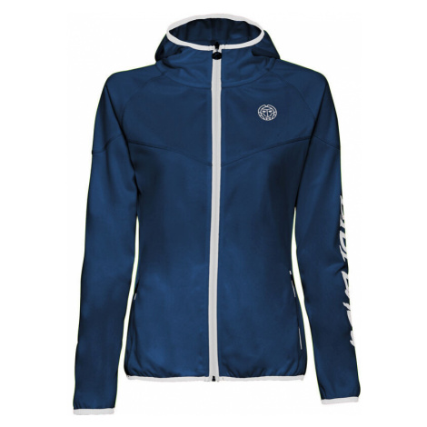 Grace Tech Training Jacket Women