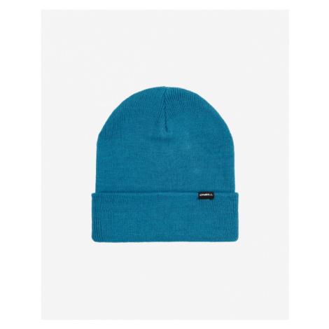 O'Neill Dolomite Cap Blue