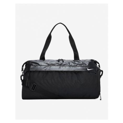 Nike Radiate Club 2.0 Sportovní Bag Black