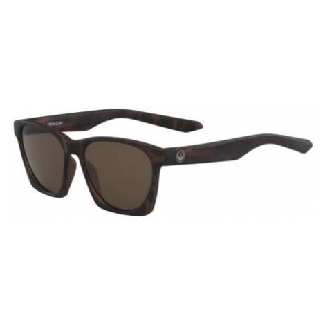 Dragon Alliance Sunglasses DR POST UP Polarized 245