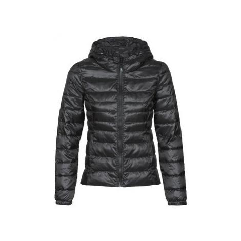 Only ONLTAHINI women's Jacket in Black