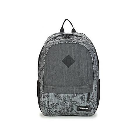 Women's backpacks and sports bags Dakine