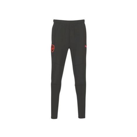Puma ARSENAL FC STADIUM PANT men's Sportswear in Black