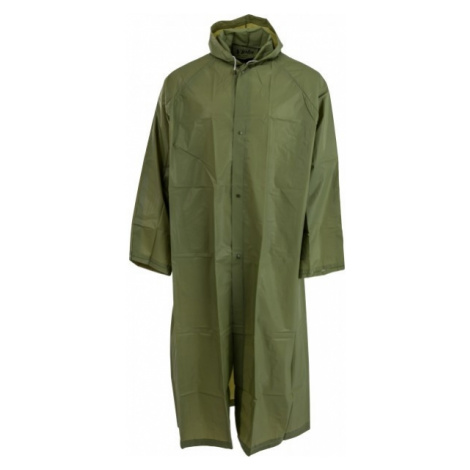 Viola Raincoat green - Tourist Raincoat