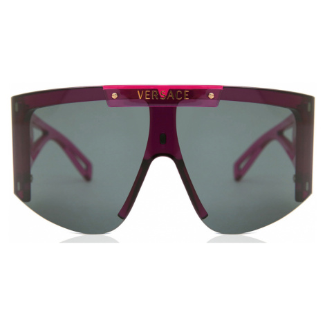 Versace Sunglasses VE4393 533487