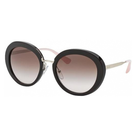 Prada Sunglasses PR16QS CINEMA DHO0A6