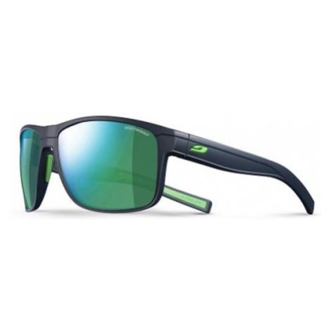 Julbo Sunglasses RENEGADE J4991112