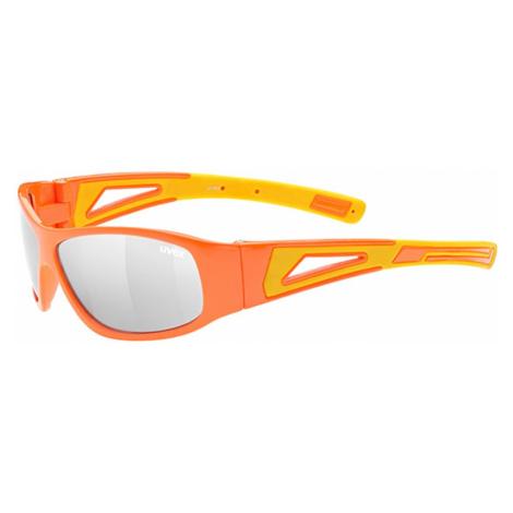 Bob Sdrunk Sunglasses Andrea/S 5339403616