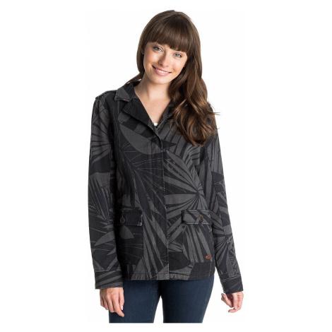 Roxy Bali Bays Jacket - KVJ6/Canopy Palms