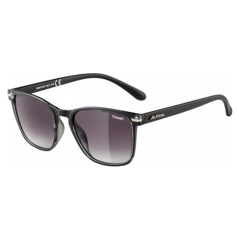Alpina Sunglasses YEFE A8647430