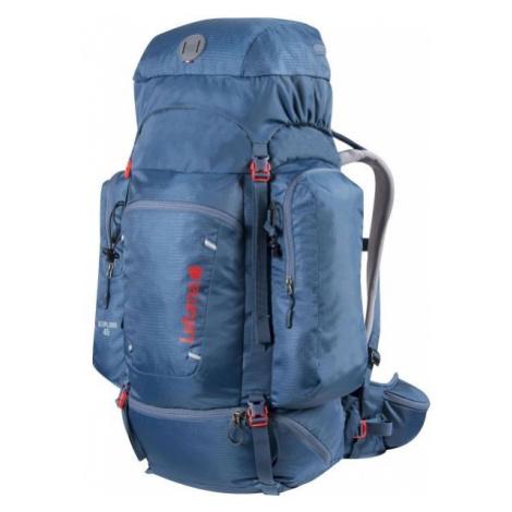 Lafuma ALTIPLANO 45 dark blue - Hiking backpack