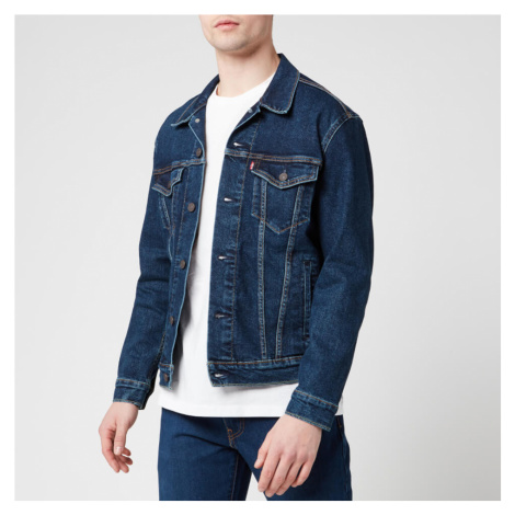 Levi's Men's Trucker Jacket - Moon Lit Levi´s