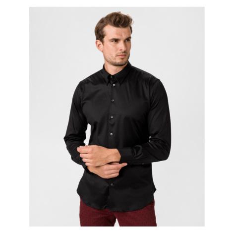 Giorgio Armani Shirt Black