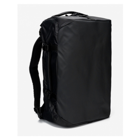 Oakley Outdoor Backpack Black