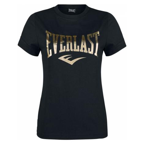 Everlast Tee Lawrence T-Shirt black