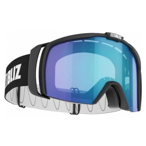 Bliz NOVA black - Ski goggles