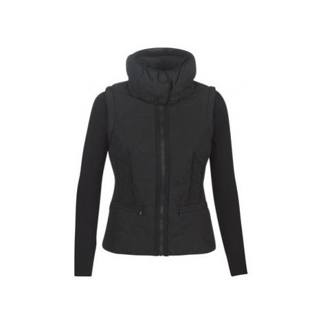 Desigual NIVI women's Jacket in Black