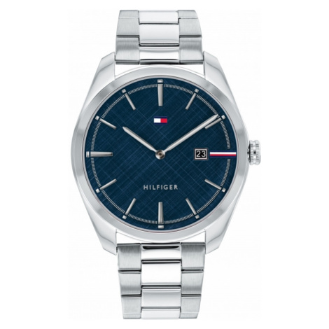 Tommy Hilfiger Theo Watch 1710426