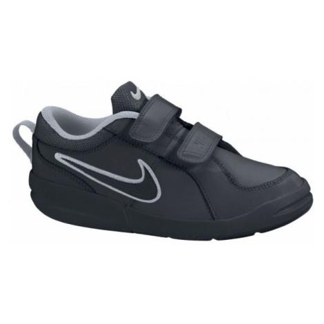 Nike PICO 4 PSV black - Children's leisure shoes - Nike