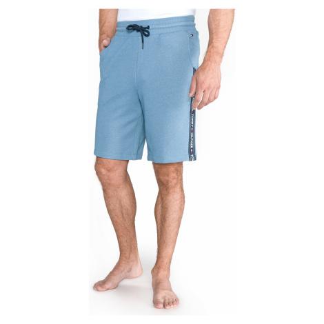 Tommy Hilfiger Sleeping shorts Blue