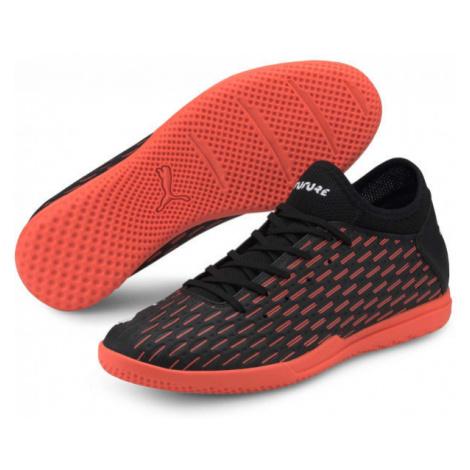 Puma FUTURE 6.4 IT - Men's indoor court shoes
