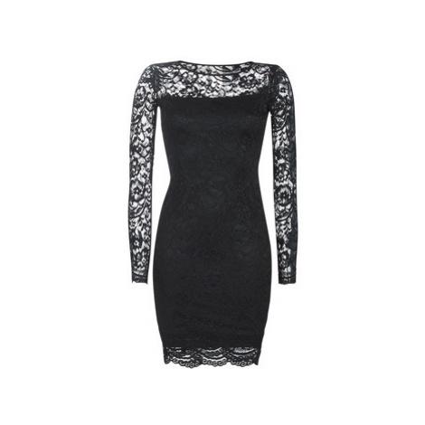 Guess GLENNA women's Dress in Black