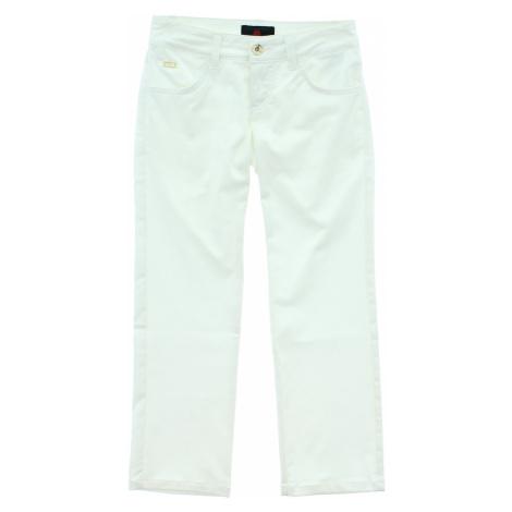 John Richmond Kids Trousers White