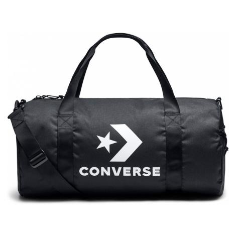 Sport Duffel Converse