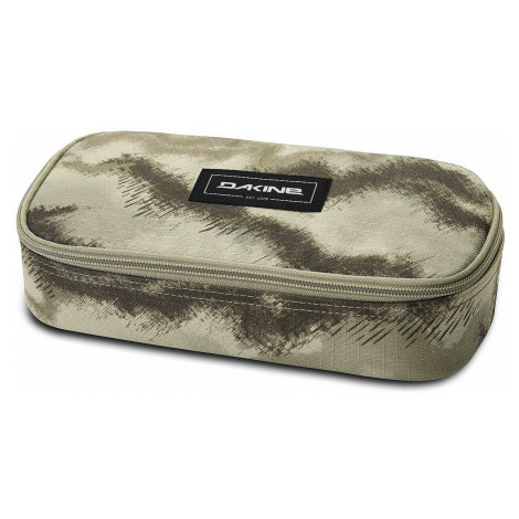 pencil case Dakine School Case XL - Ashcroft Camo