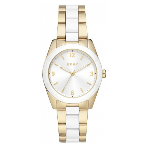 DKNY Watch