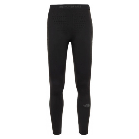 The North Face SPORT TIGHTS black - Men's pants
