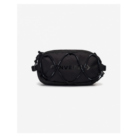 Converse Swap Out Fanny pack Black