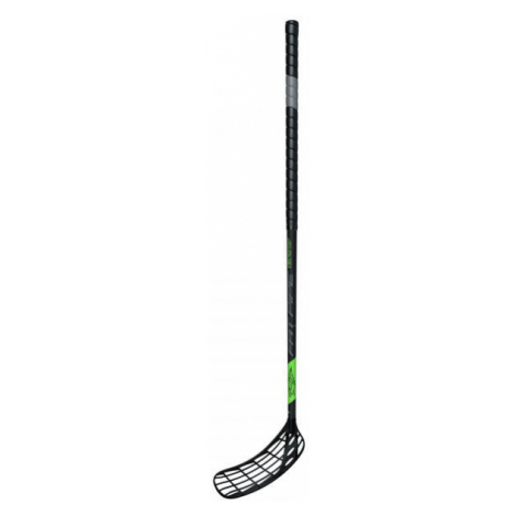 Fat Pipe VENOM 27 - Floorball stick