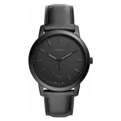 Fossil Watch FS5447