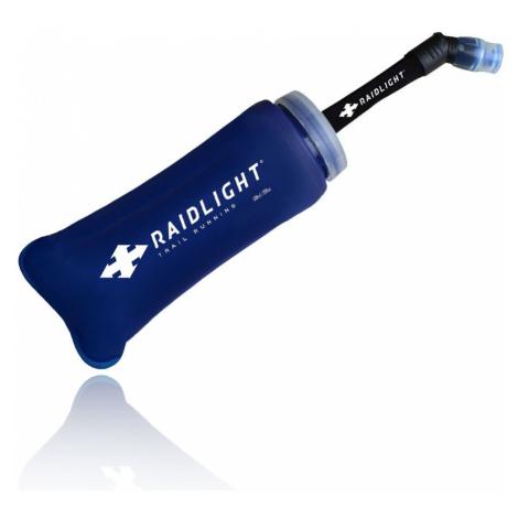 Raidlight EazyFlask 600ML - AW20