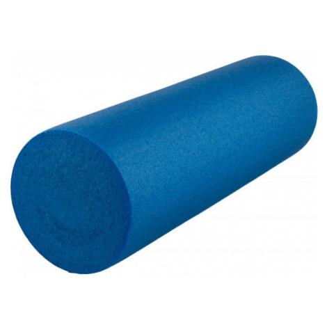 Fitforce GYMROLLFOAM blue - Foam massage roller