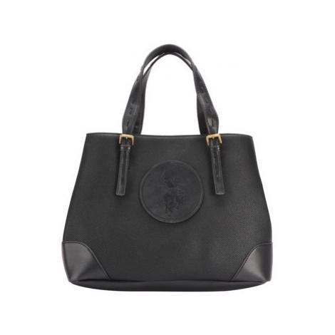 Black other handbags