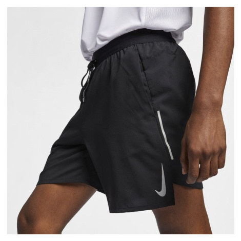 Nike Flex Stride Men's 18cm (approx.) Running Shorts - Black
