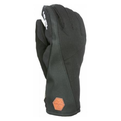 Level MATRIX DUO black - Men's ski gloves