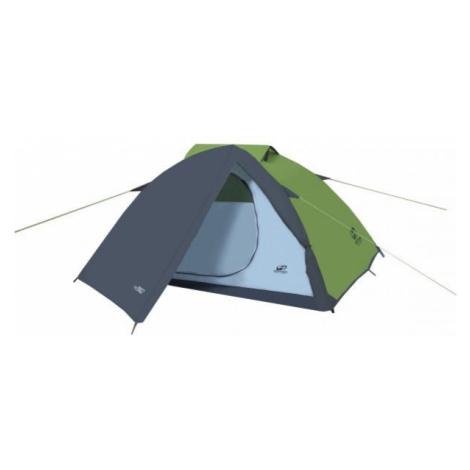 Hannah TYCOON 2 - Tent