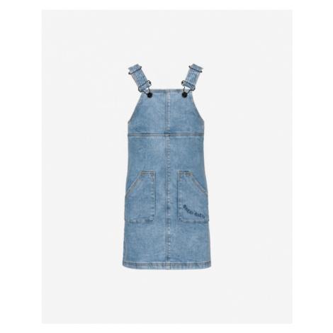 O'Neill Lilly Kids Dress Blue