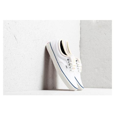 Vans Era (Foam) True White/ Marshma
