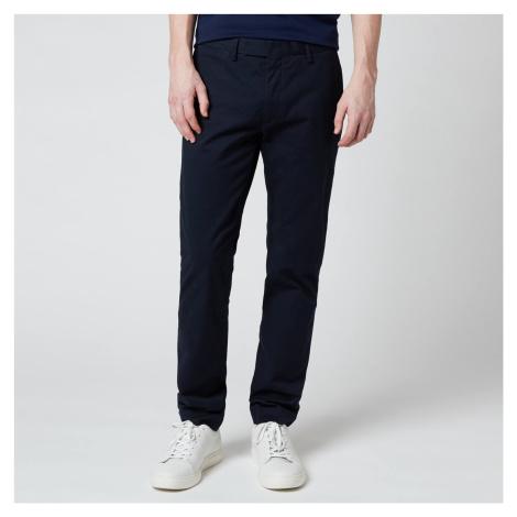 Polo Ralph Lauren Men's Stretch Slim Fit Chino Trousers - Aviator Navy